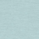 Heather Prism Ice Blue