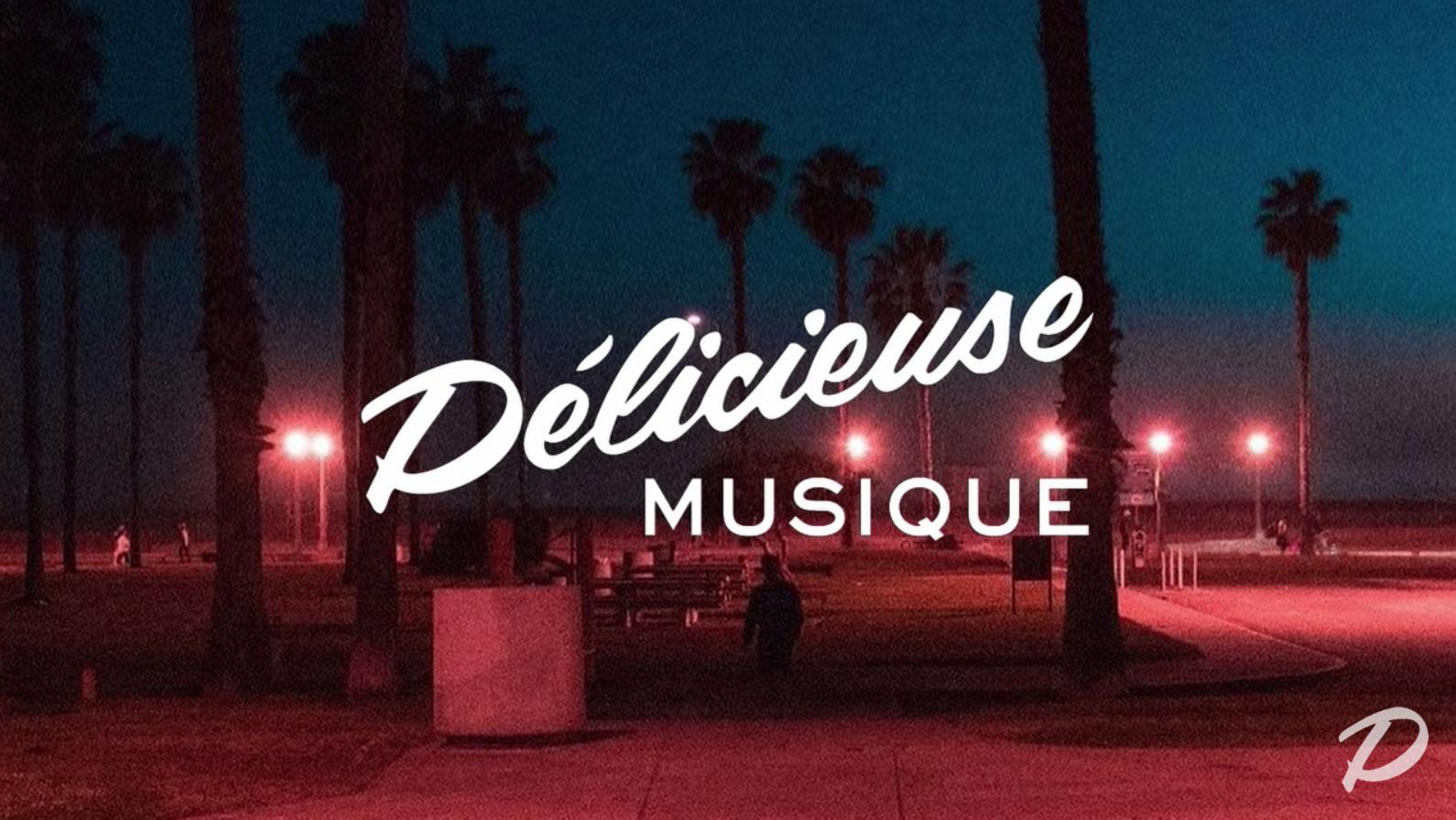 Delicieuse Musique premieres Flaurese